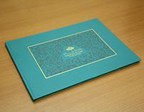 Wardat Riyam Brochure
