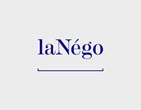 La Négo Brand