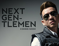 Next Gen-tlement