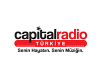 Capital Radio Türkiye