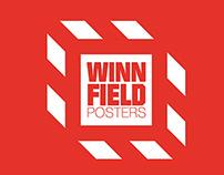 Winnfield