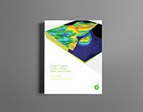bp Booklet