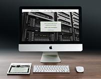 25 - Web Design - WorkDone