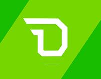 :: DEHL (corporate identity)