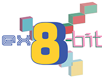 Ex8-bit Interactive Experience
