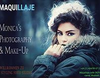 Makeup-Posters