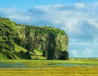 Photography   Iceland