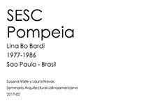 CC_ArquitecturaLatinoamericana_AnalisisReferente_201702