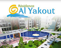 Residence Al Yakout | Morocco