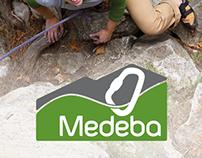 Medeba