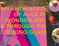 An Anthology of Alice in Wonderland