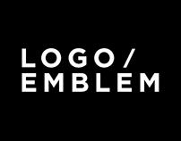 LOGO / EMBLEM