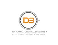 Dynamic Digital Dreams - Identity