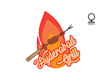 Hyderabad Grill