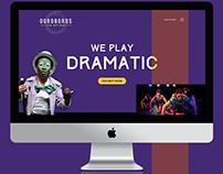 Ouroboros Theatre Company