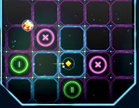 game jam - LD41