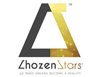 ChozenStars Mobile App