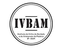 IVBAM