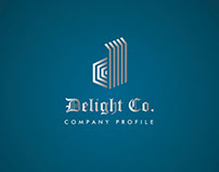 DELIGHT CO. COMPANY PROFILE