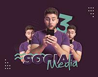 social media 3