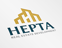 HEPTA Logo