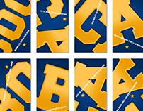 Boca Juniors | Identity, logos