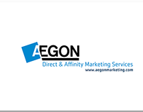 AEGON ADAMS ASIA PACIFIC