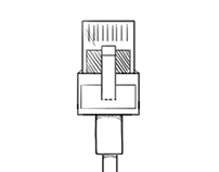 Adapters/Cables Illustrations