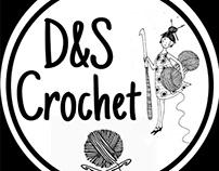 D&S Intro