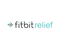 Fitbit Relief