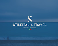 STILEITALIA TRAVEL
