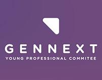 GenNext