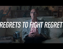 5 Gum - Regrets To Fight Regret (Global Launch)