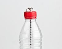 Botellas conceptuales