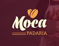 Moca Padaria