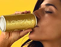 OYSKA SOLAR | Spot