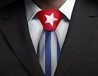 DÍA DEL PADRE CUBA