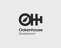 OAKENHOUSE