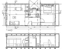 ETSAB_2014_02_Energias Renovables en Arquitectura