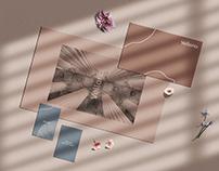 Velloria Scene Creator & Mockup Kit
