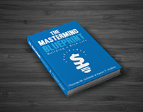 The Mastermind Blueprint by Thomas M. Schwab and Aaron