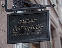 Sonoma Valley Oral Surgery