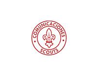 ENC - Scout del Perú