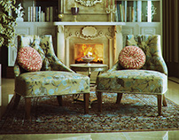 Interior C.