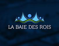 La Baie des Rois