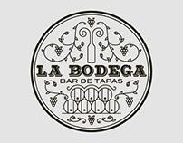 La Bodega - Bar De Tapas