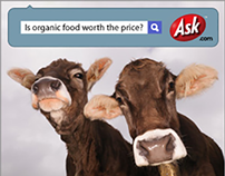 online comps for ask.com