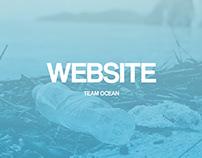 Team Ocean Concept