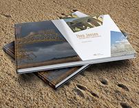Theo Jansen book