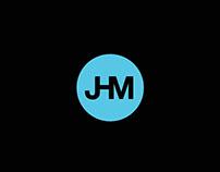 JHM Cumulative Projects